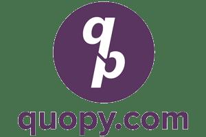 quopy.com